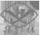 炉底辊,辐射管,高温耐热钢铸件,矫直辊首选泰州华祥冶金